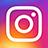 instagram dimex