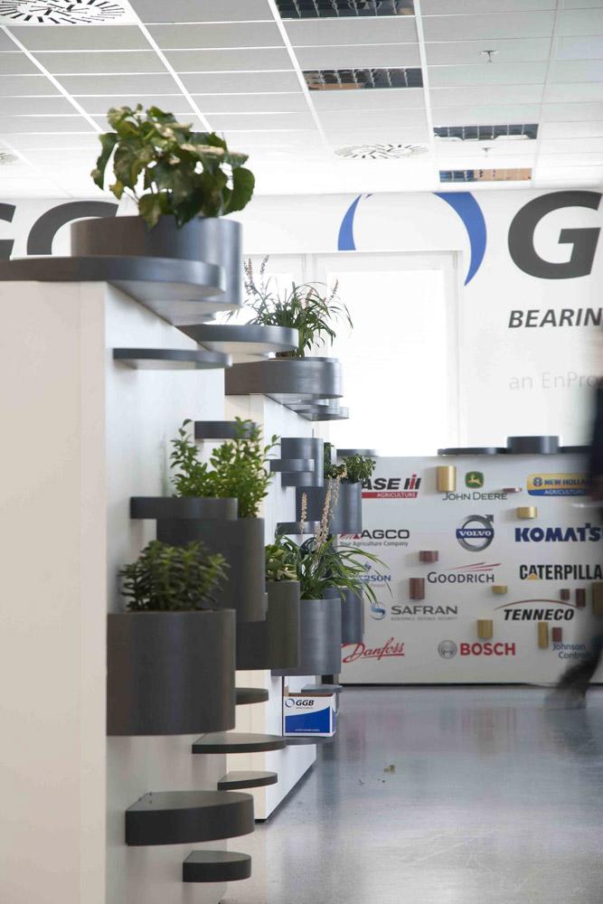 GGB fototapeta